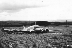 Anson-Stagshaw-Common-BW