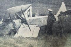 Avian G-ABCO