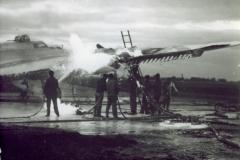 pp-44-6504-fire