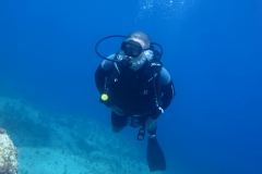 IMG_5114-Jim-swimming