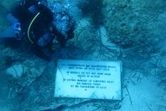IMG_5125-memorial