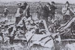 1938-pic1