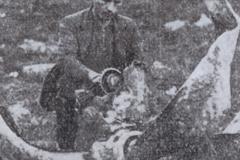 1938-pic2