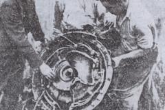 1938-pic3