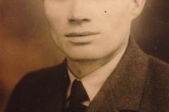 Wladyslaw Wasilewski