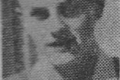 Alan Holmes