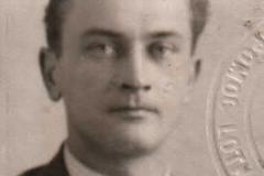 Eugeniusz-Kazimierz-Guziak